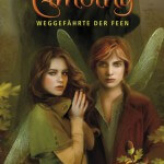 Timothy - German Cover