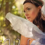 Wayfarer - US Cover