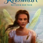 Rhosmari - German Cover