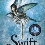 Swift - Original UK Cover